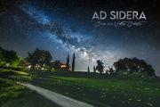 ad-sidera-080